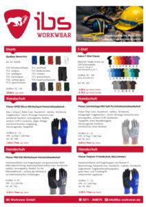 ibs_workwear_april_2021