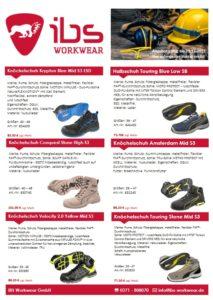 ibs_workwear_herbst_angebote