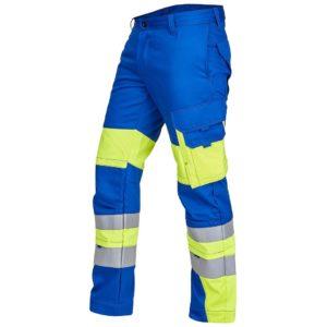 bekleidung_ibs_workwear