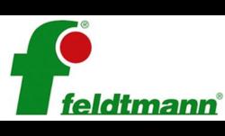 feldtmann_wp-big