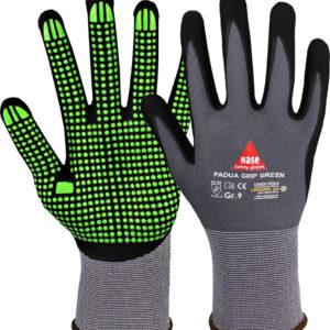 handschuhe_ibs_workwear