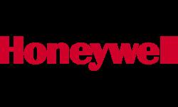 honeywell_wp-big