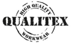 qualitex_wp